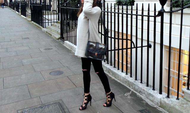 lace heels5