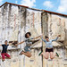 Jumps - Old Town, Ipoh by Pic_Joy
