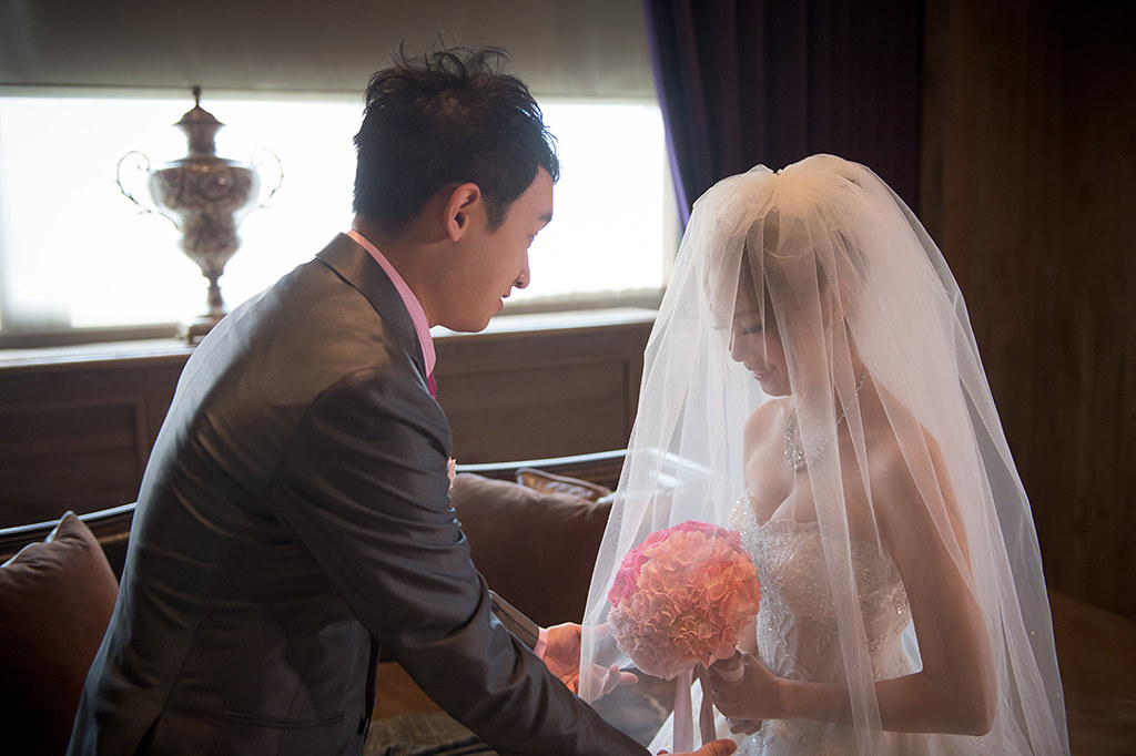 '君品酒店婚攝,婚攝BrianWang,婚禮紀錄,自主婚紗,類婚紗,海外婚紗婚禮,BWS_7234'