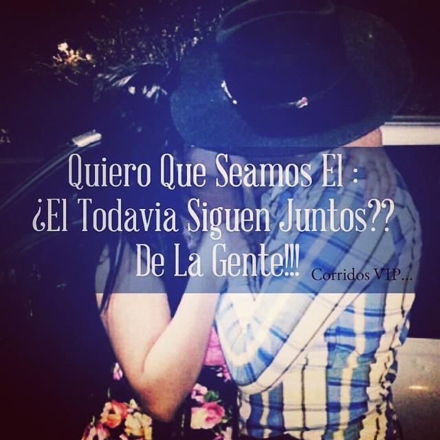 ️ ️ IG: @corridosvip http://instagram.com/corridosvip http ...
