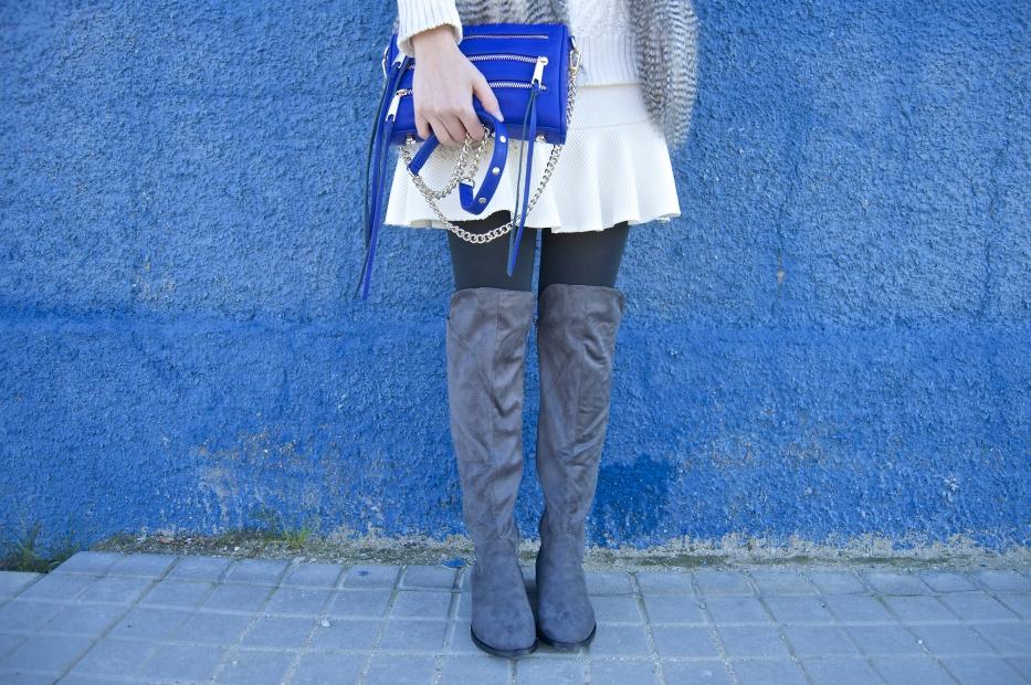 lara-vazquez-mad-lula-details-blue-grey-white-fashion-style-ootd
