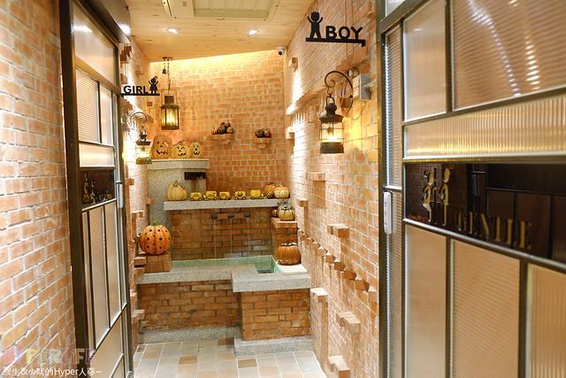 Lulu S Kitchen Egypt