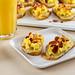 Kerrygold Open-Faced Breakfast Toasts