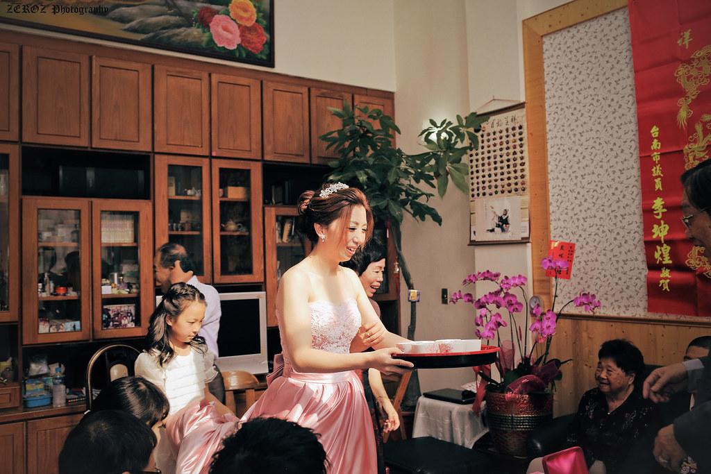 文定記錄:先達&湘婷3218-66-2.jpg