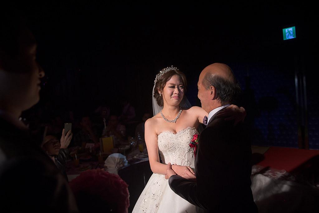'君品酒店婚攝,婚攝BrianWang,婚禮紀錄,自主婚紗,類婚紗,海外婚紗婚禮,BWS_7901'