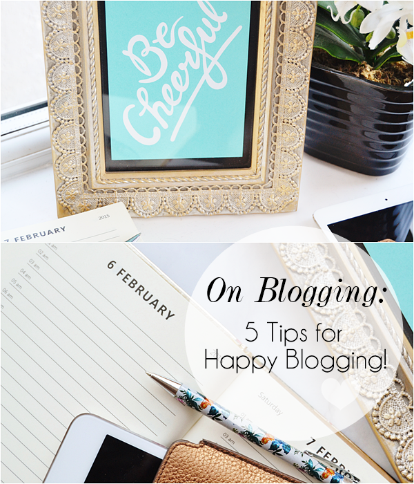 Beauty-blogging-tips