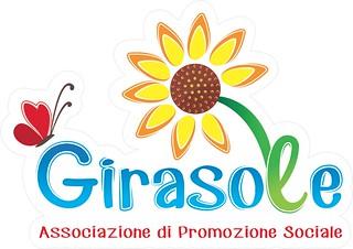 Nuovo logo dell'Associazione
