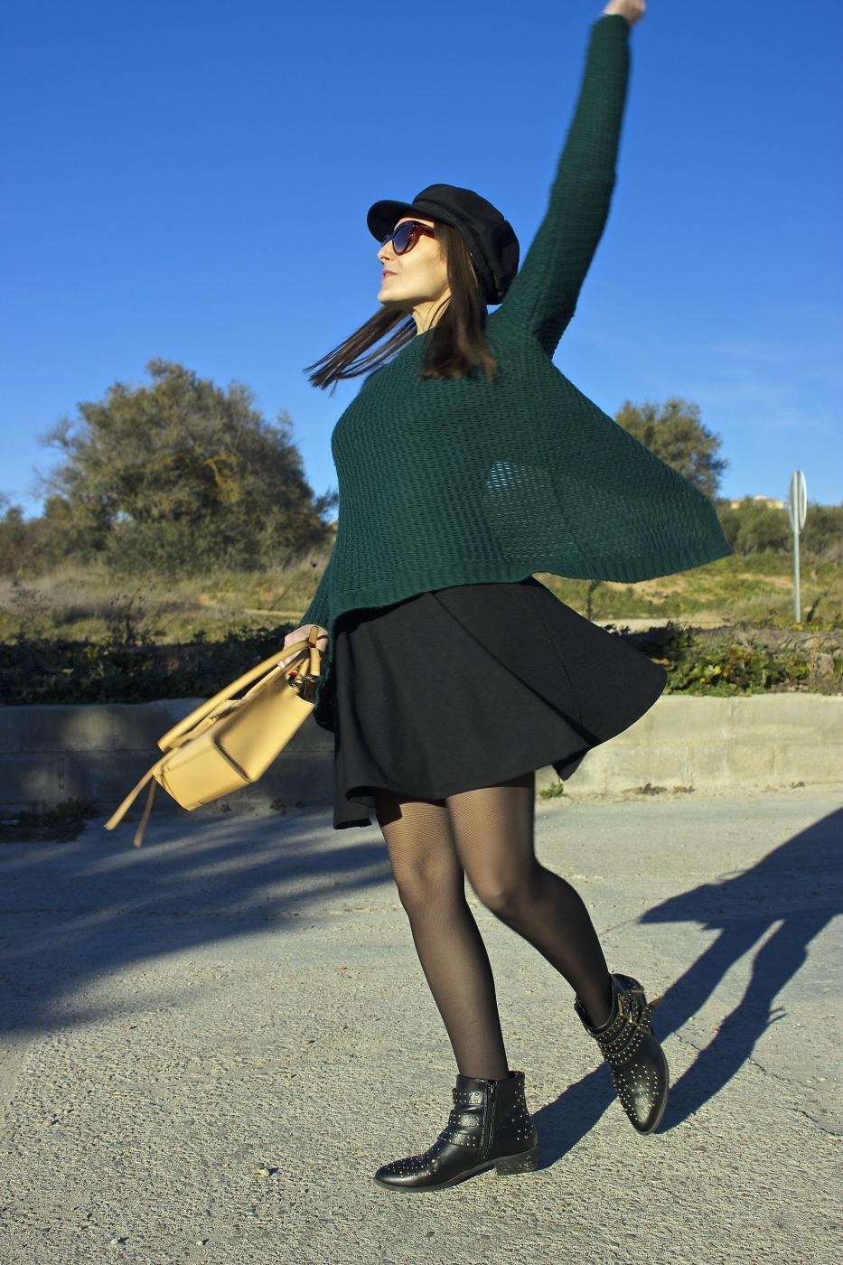 lara-vazquez-mad-lula-style-fashion-ootd-winter-tales