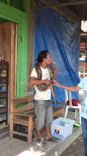 Yogyakarta-4-074