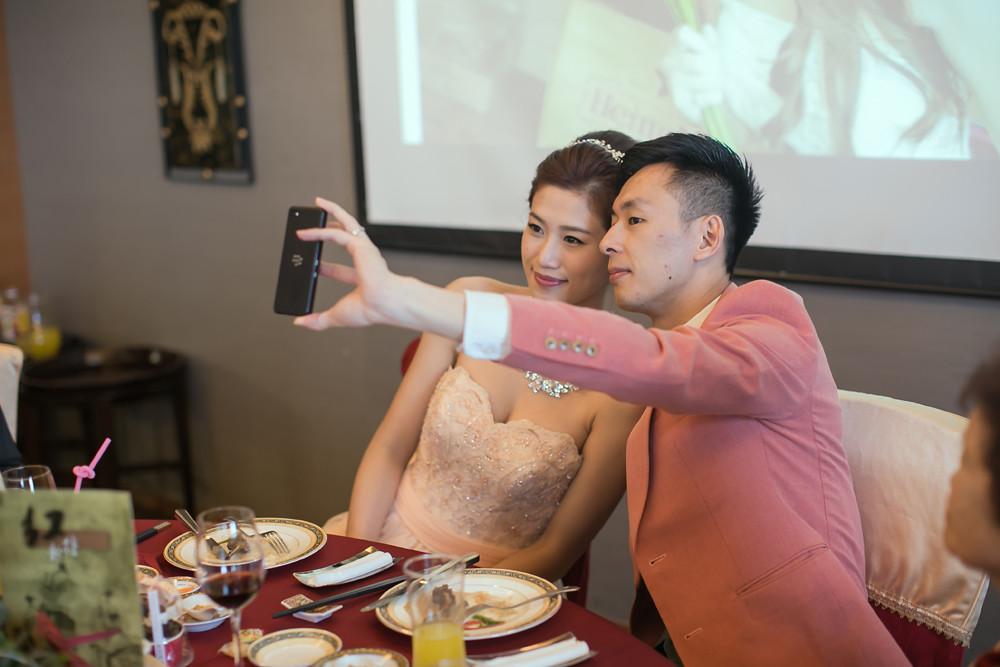 20141220耐斯王子大飯店婚禮記錄 (480)
