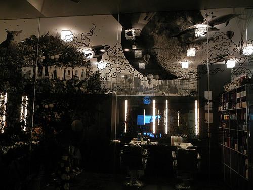 DSCN1309 _ Standard Hotel, Los Angeles