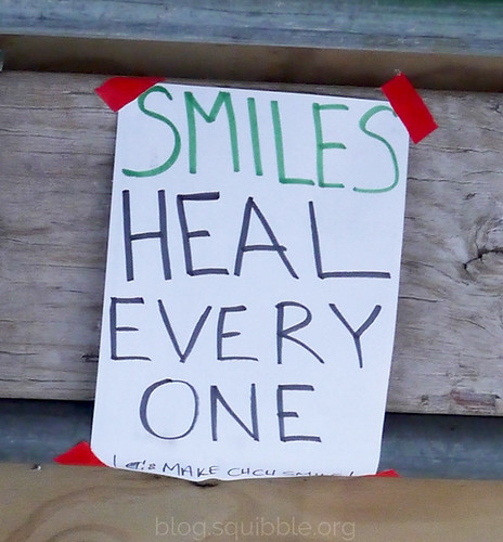 squibble_visits_Christchurch_smile