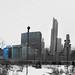 Wintering Lurie Garden and Figure, Chicago, February 26, 2015 11 pfull bpzg