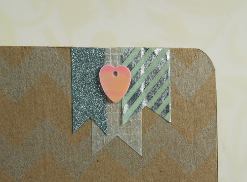 Altered Composition Book | shirley shirley bo birley Blog