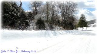ice snow cold 2015 021