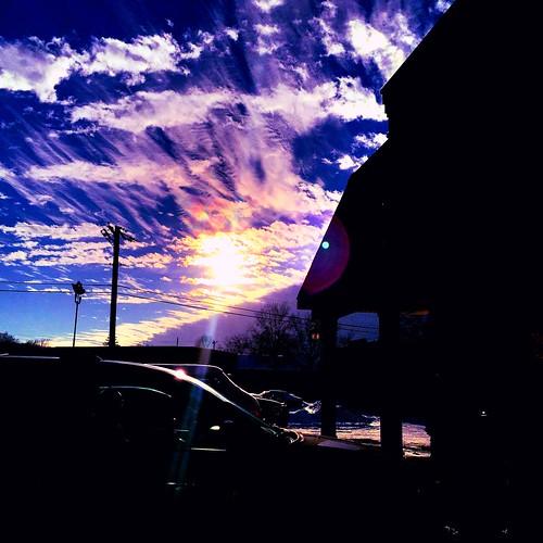 sunrise stevescleaners