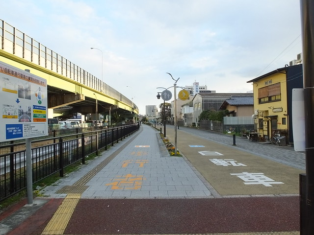 Photo:15i3930 By 持続可能な地域交通を考える会 (SLTc)