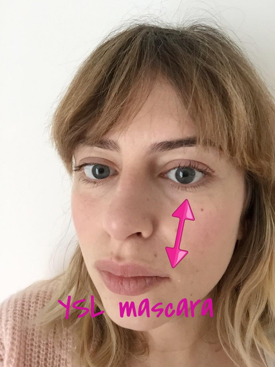 YSL-mascara-Volume-Effet-Faux-Cils