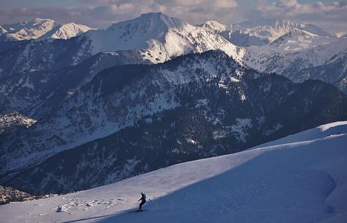 winter panorama mountain snow ski sports lens freedom hotel sony free peak greece kit trikala a5100 stournareika psarro zampakas
