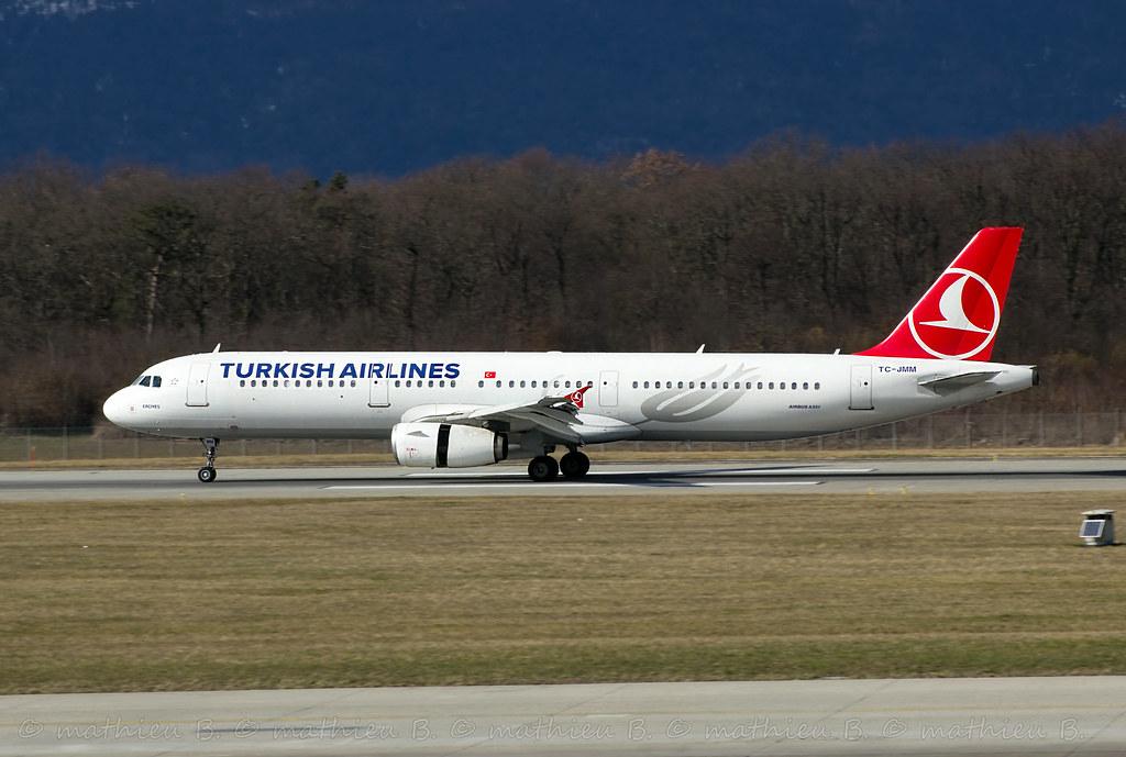 Aéroport de Genève-Cointrin [LSGG-GVA] 16509634017_829eb1ec80_b