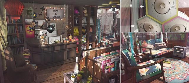 The Arcade 2 _150302 - 2