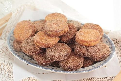 Galletas fritas www-cocinandoentreolivos.com (15)