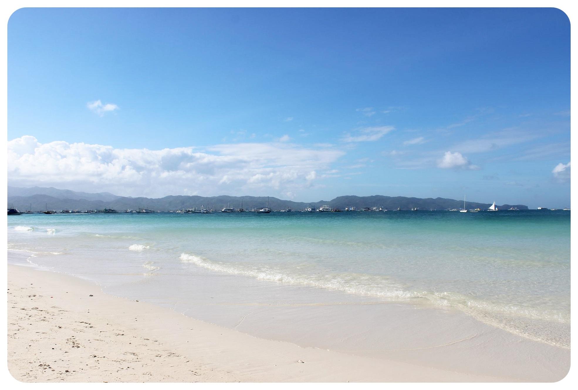boracay white beach7