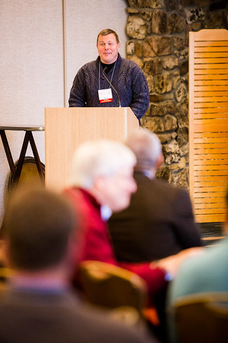 EVENTS-executive-summit-rockies-03042015-AKPHOTO-71