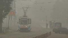Moscow tram 1218_20100807_0247_crop