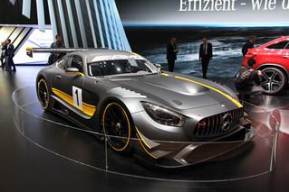 Mercedes-AMG-GT3-01