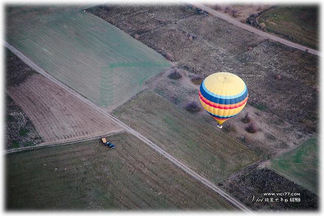 1204卡帕熱氣球095