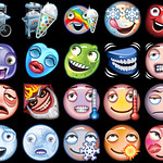 Sims3_Icons_eps_8_03