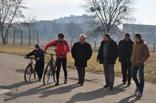 велотрек (24)