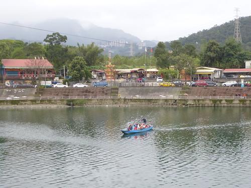 Ta-Taipei-Xindian (9)