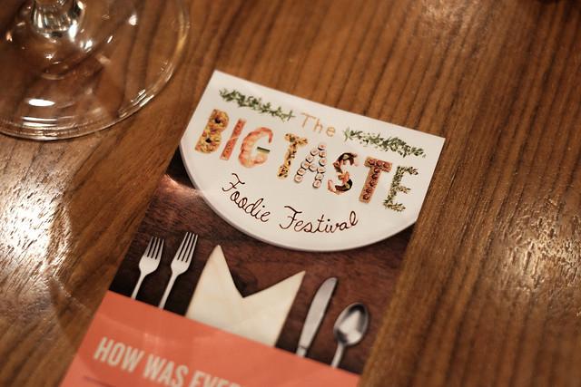 Big Taste YYC 2015-3