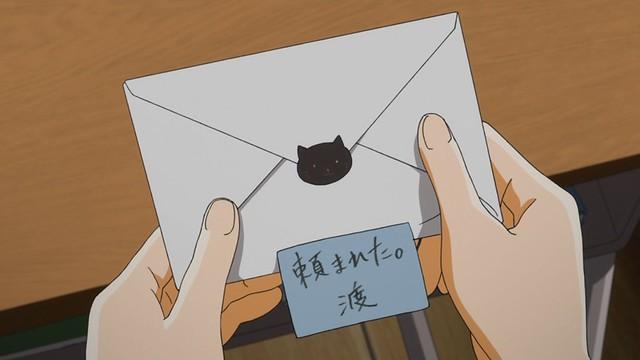KimiUso ep 21 - image 10