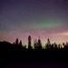 Aurora Borealis - March 17, 2015 by Liembo