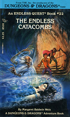 TSR8520-EQ20-The-Endless-Catacombs