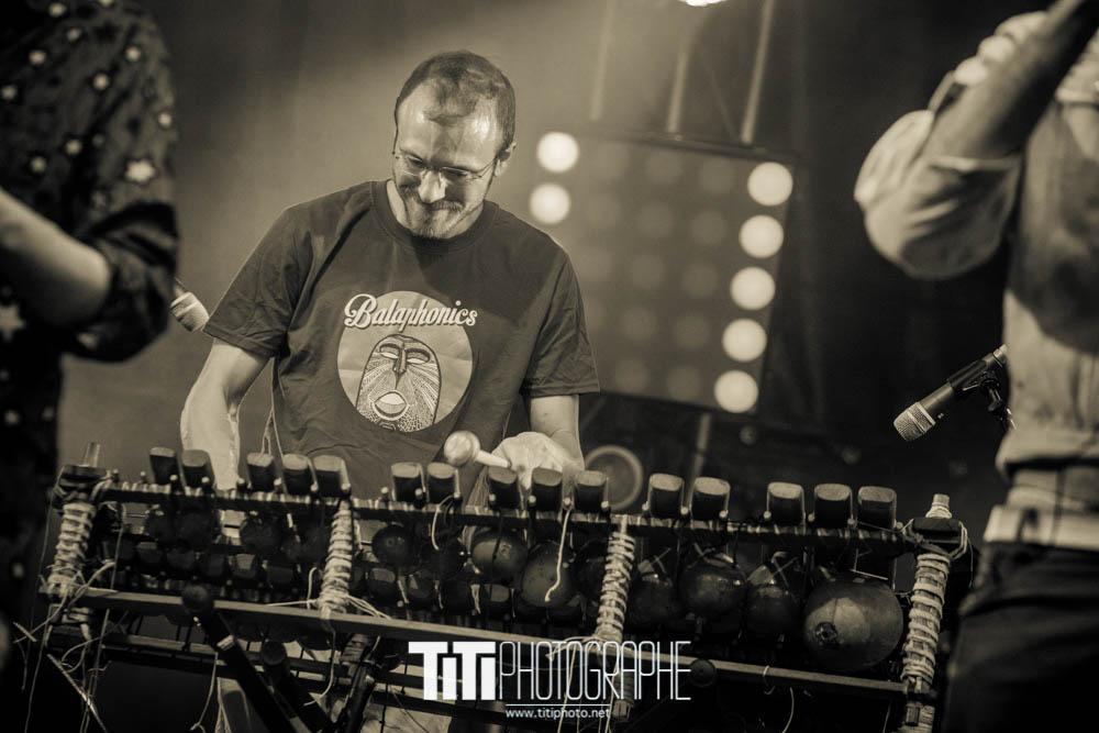 Balaphonics-Grenoble-2016-Sylvain SABARD