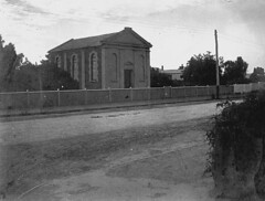 Fourteenth Street Methodist Church