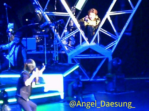 Daesung 3D Encore Dates - 2015-02-10 by angel_daesung 075
