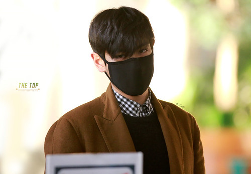 TOP-GimpoAirport-to-Tokyo-TOPCN_20141105-HQ_7