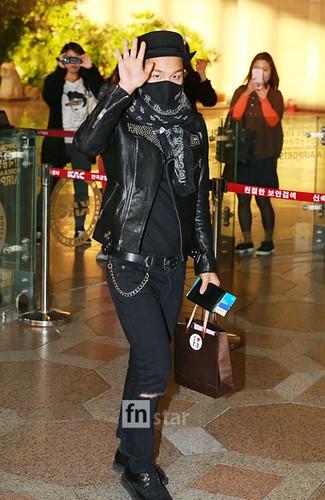 Taeyang-Gimpo-to-Tokyo-20141104-1-22