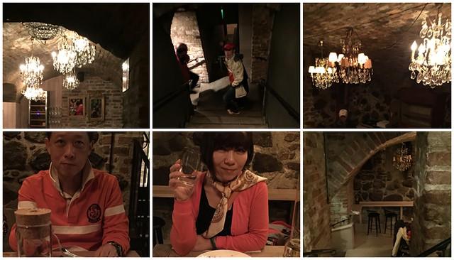 4-Ebenist 餐廳.午餐cats-2