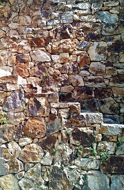 Mur, mur