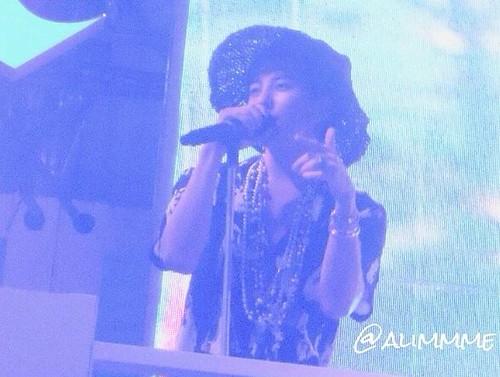 G-Dragon_at_HITE-SummerDJFestival-Busan-20140802 (7)