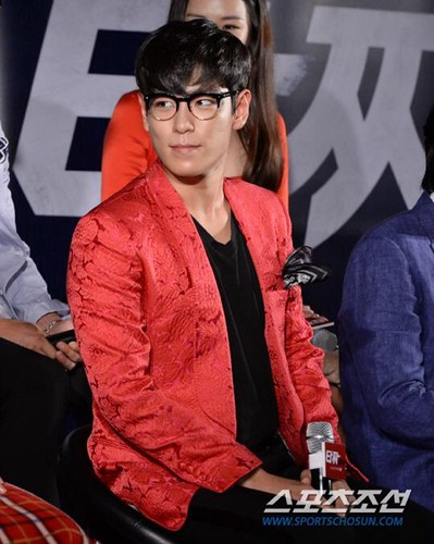 TOP_PressConference-Tazza2-20140729 (6)