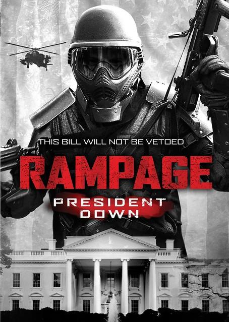 Rampage3