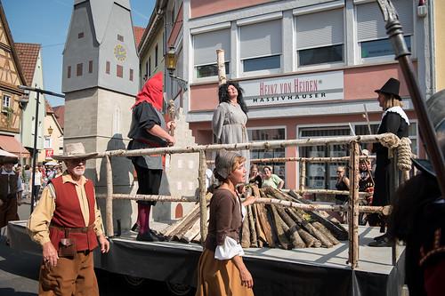 2016_09_11_Markelsheimer_Vereine_Landesfestumzug_Bad_Mergentheim-1