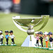 2016 Tour Championship - FedExCup with Bobbleheads
